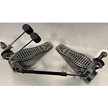PDP by DW 502 Double Pedal Double Bass Drum Pedal