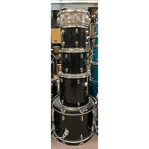 SONOR 503 Series Drum Kit Black