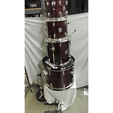 Sonor 503 Series Drum Kit