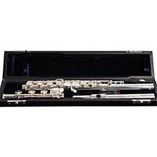 Powell-Sonare 505 Sonare Series Flute