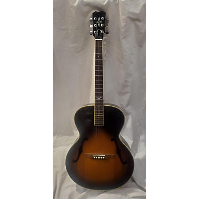 Alvarez 5055 Acoustic Guitar