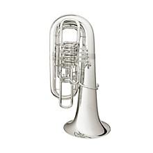B&S 5099/2/W Series 5-Valve F Tuba