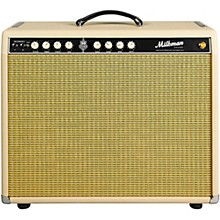 Open Box Milkman Sound 50W Sideman 50W 1x12 Tube Guitar Combo Amp