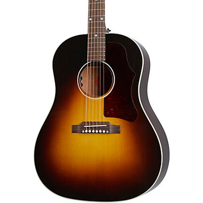 Gibson '50s J-45 Acoustic-Electric Guitar