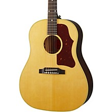 Gibson 50's J-45 Original Acoustic-Electric Guitar