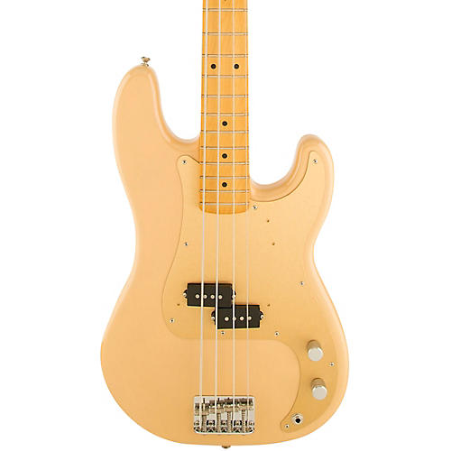 Fender '50s Precision Bass