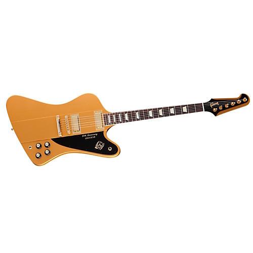 Gibson 50th Anniversary Firebird Electric Guitar Musician S Friend