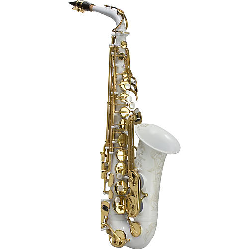 Yamaha Yas  Alto Saxophone For Sale