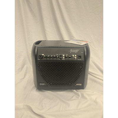 Acoustic Image 510 BA Contra Bass Combo Amp