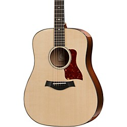 Taylor 510 Dreadnought (2016) Acoustic Guitar (Natural)