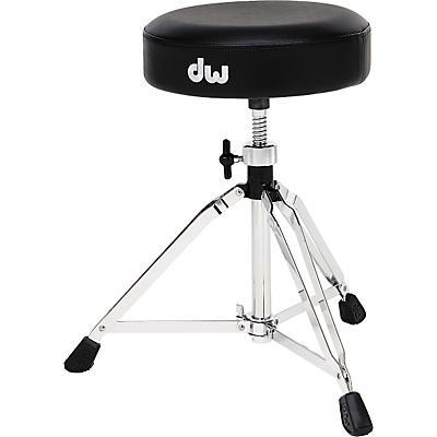 DW 5100 Standard-Height Throne