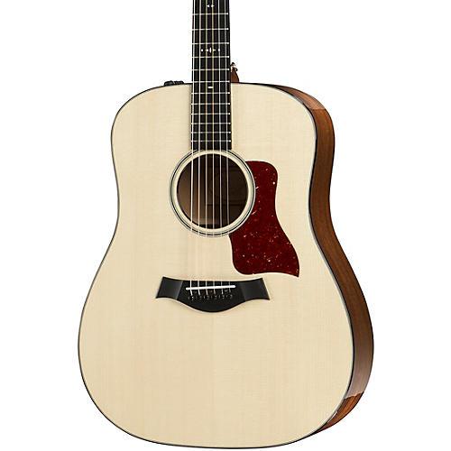 Taylor 510 E : taylor 510e dreadnought acoustic electric guitar natural musician 39 s friend ~ Hamham.info Haus und Dekorationen