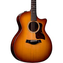 Taylor 514ce Koa Limited Edition Grand Auditorium Acoustic Electric Guitar