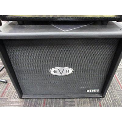 EVH 5150 112ST 1x12 Guitar Cabinet