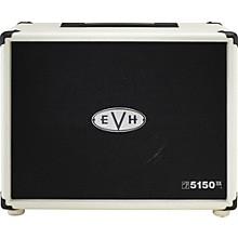 Open BoxEVH 5150 112ST 1x12 Guitar Speaker Cabinet