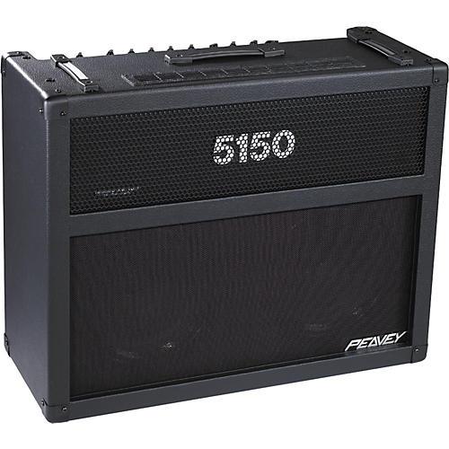 Peavey 5150 212 2x12 60W Guitar Combo Amp