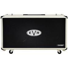 Open BoxEVH 5150 212ST 2x12 Guitar Speaker Cabinet