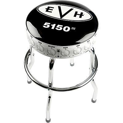 EVH 5150 Barstool - 30 in. Height