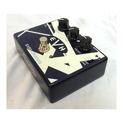 MXR 5150 CHORUS Effect Pedal