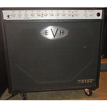 Peavey 5150 III 112 Tube Guitar Combo Amp