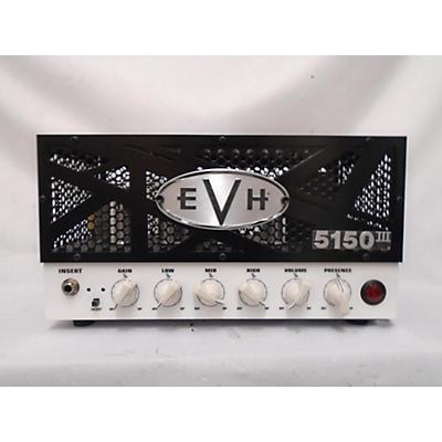 EVH 5150 III 15W Lunchbox-