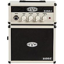 EVH 5150 III 1W 1x3 Micro Stack Battery-Powered Guitar Combo Amp