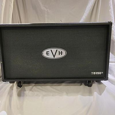 EVH 5150 III 212ST Guitar Cabinet