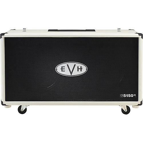 EVH 5150 III 2x12 Guitar Speaker Cabinet