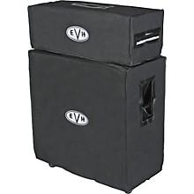 EVH 5150 III 412 Speaker Cabinet Cover