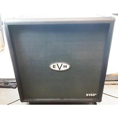 EVH 5150 III 412ST Guitar Cabinet
