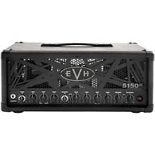 EVH 5150 III 50-watt Tube Head