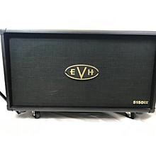 EVH 5150 III 50W 2x12 Tube Guitar Combo Amp
