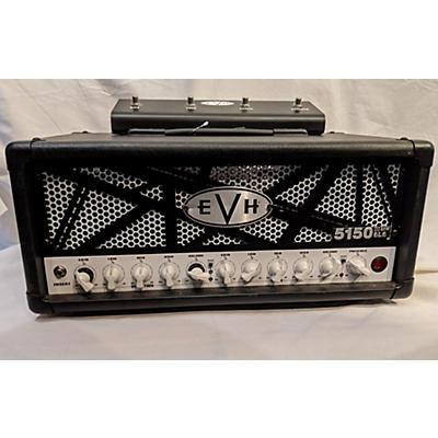 EVH 5150 III 50W 6L6 Tube Guitar Amp Head