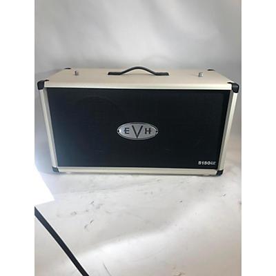 EVH 5150 III 6L6 50W Tube Guitar Amp Head