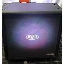 EVH 5150 III ESL34 Guitar Cabinet