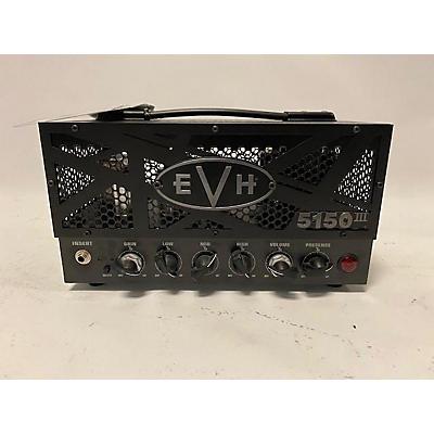 EVH 5150 III LBXS Tube Guitar Amp Head
