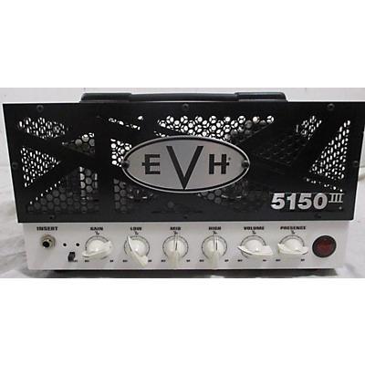 EVH 5150 III Stack Guitar Stack