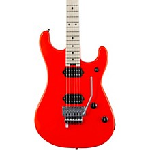 EVH 5150 Series Electric Guitar