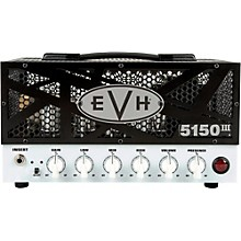 Open Box EVH 5150III 15W Lunchbox Tube Guitar Amp Head
