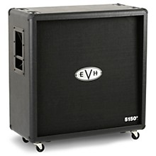 5150III 412 Guitar Extension Cabinet Black