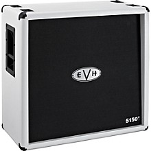 Open Box EVH 5150III 412 Guitar Extension Cabinet