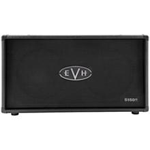 EVH 5150III 50S 212ST 60W 2x12 Guitar Speaker Cabinet