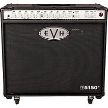 Open BoxEVH 5150III 50W 1x12 Tube Guitar Combo