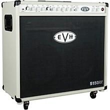 Open BoxEVH 5150III 50W 2x12 6L6 Tube Guitar Combo Amp