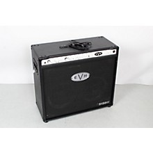 Open Box EVH 5150III 50W 2x12 6L6 Tube Guitar Combo Amp