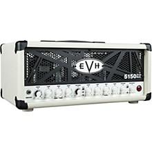 Open BoxEVH 5150III 50W 6L6 Tube Guitar Amp Head