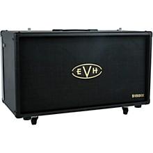 Open BoxEVH 5150III EL34 212ST 50W 2x12 Guitar Speaker Cabinet