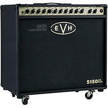 Open BoxEVH 5150III EL34 50W 1x12 Tube Guitar Combo Amp