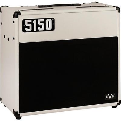 EVH 5150III Iconic Series 40W 1x12 Combo Amp