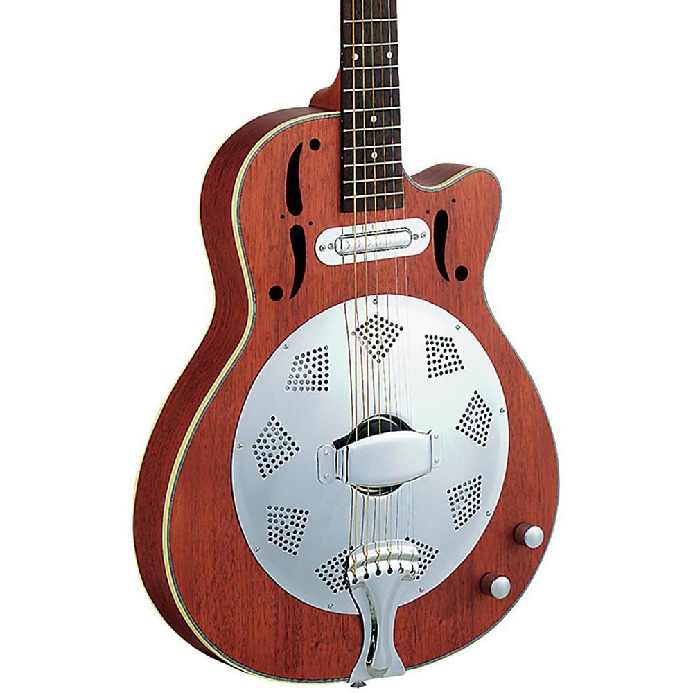 bridge resonator guitar guitars for sale compare the latest guitar prices. Black Bedroom Furniture Sets. Home Design Ideas
